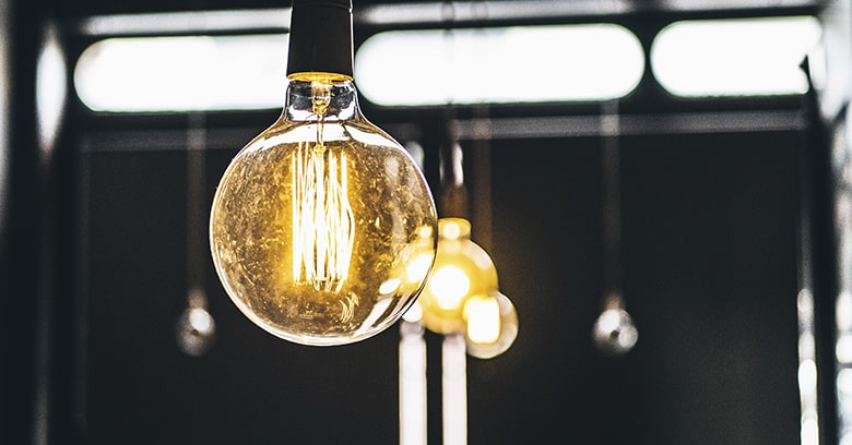Comment réduire sa consommation d'énergie ?