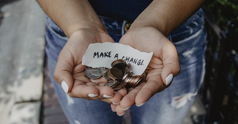 Don gratuit : un moyen pour soutenir les associations