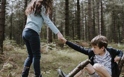 Comment sensibiliser son entourage à l'environnement ?