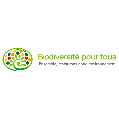 partenaire biodiversité pour tous