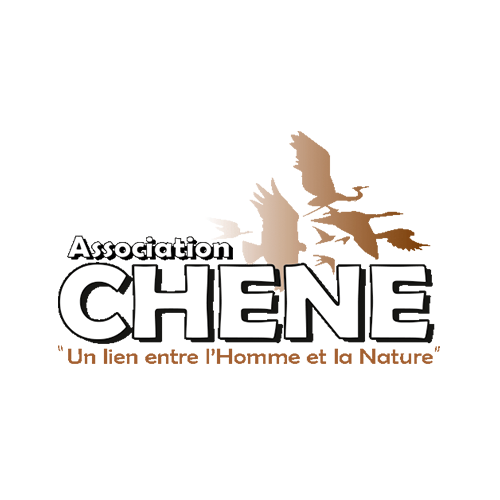 partenaire association chene