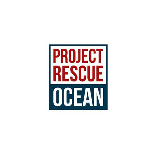 partenaire rescue ocean