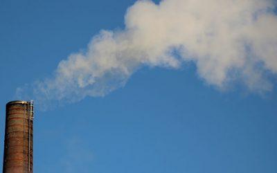 Qu'est-ce que le CO2 ?