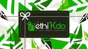 logo ethi'kdo