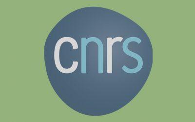 Qu'est-ce que le CNRS ?