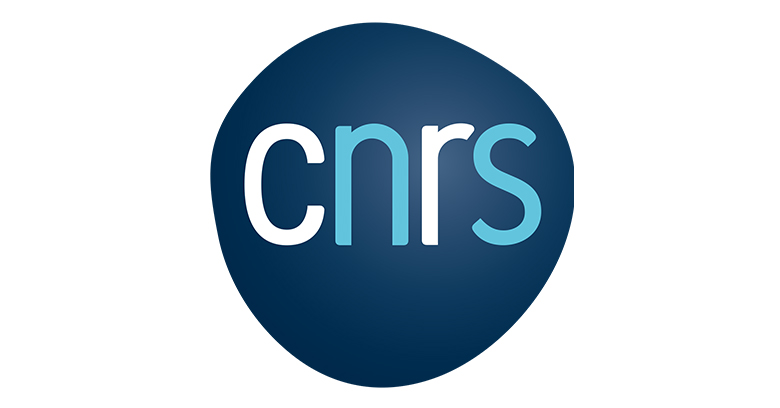 définition du CNRS