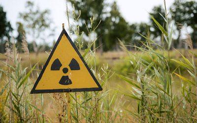 Énergies nucléaires : avantages et inconvénients